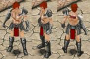TNG Gladiator